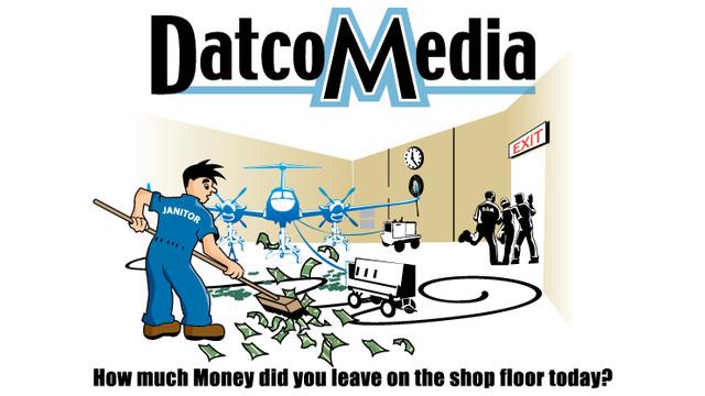 DatcoMedia, LLC