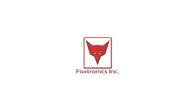 Foxtronics Inc.