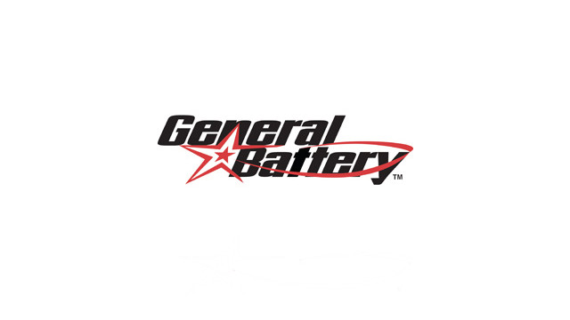 Gernal Battery Logo.jpg