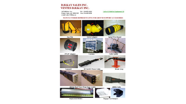 GSE R2 Accesories Document.pdf