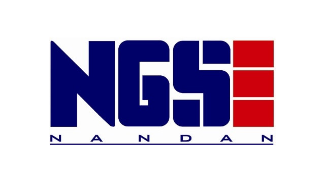 Nandan GSE Pvt. Ltd.