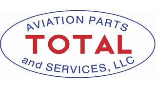 Total Aviation Parts & Services LLC
