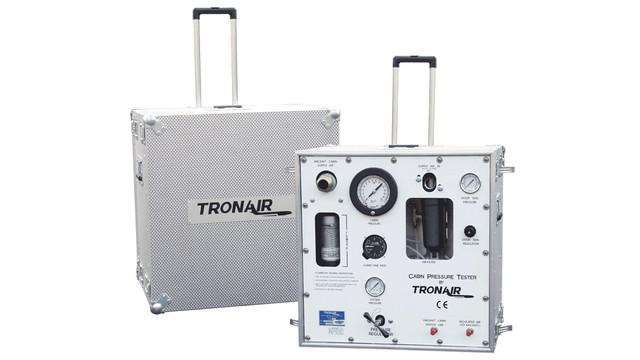 tronair3_10140213.jpg