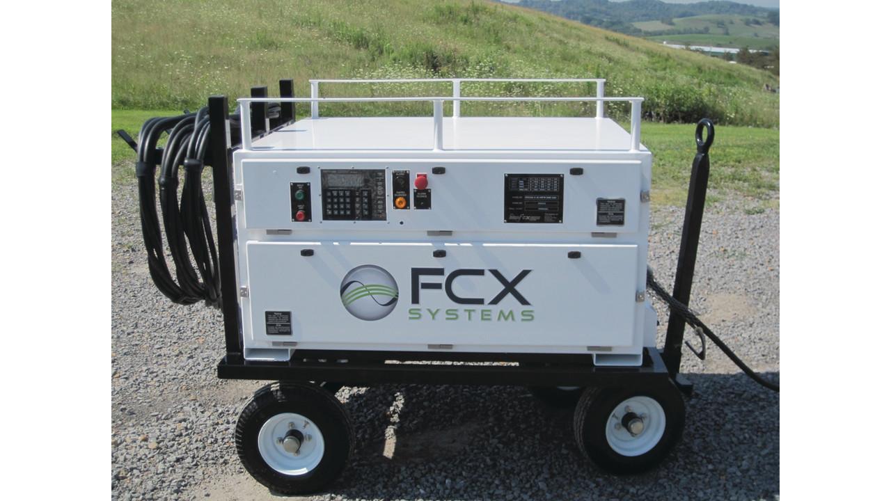 Pou 400 Hz Frequency Converters Aviationpros Com