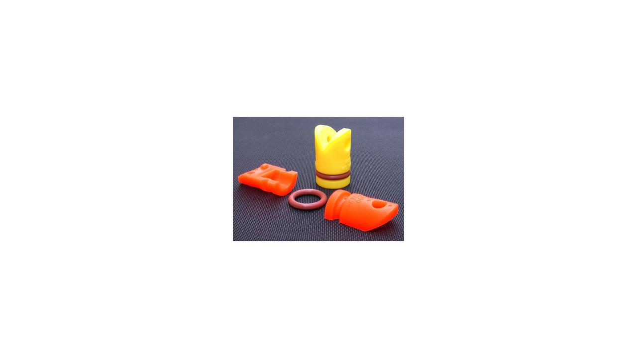 Circuit Breaker Lockout Tool Aviationpros Com