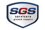 logo06_10180994.png