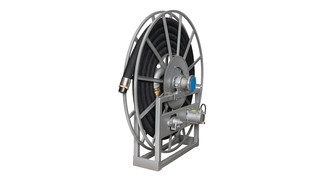I-Hub for Aviation Reels