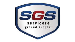 Servicore G.S. Corp.