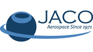 Jaco Industrials Inc.