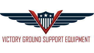 Victory Ground Support Equipment