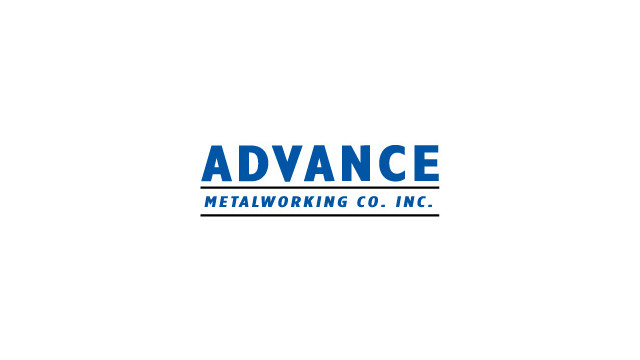 advance-logo-ot.jpg