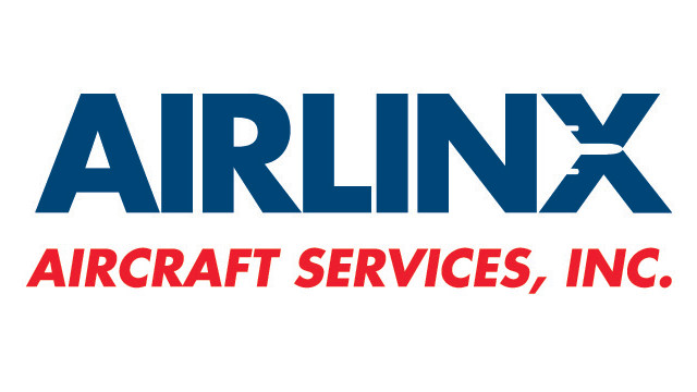 AIRLINX Aircraft Services Inc.