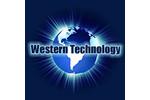 logo_10176176.png
