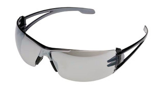 Varsity Safety Eyewear