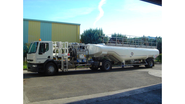 35000L Low profile EMA France.JPG