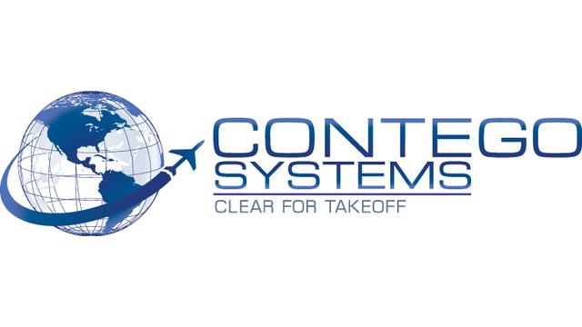 Contego Systems