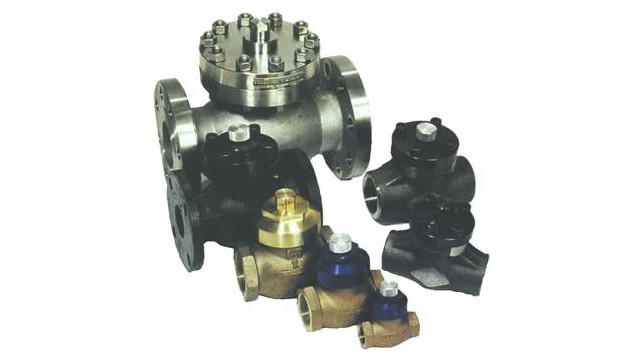 safety excess flow valve collage.jpg