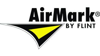 AirMark