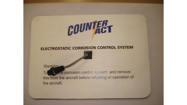 avexfrictionmountedcoupler_10338972.psd