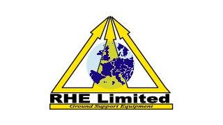 RHE Ltd.