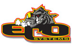 Fuel Eco Systems provides oil filters, ECO-4 fuel enhancers, and biodegradable cleaners. For technical support contact Rich Prillman at (512) 506-1946 or rich@fuelecosystems.com. It offers a five-year manufacturer warranty on fuel enhancer and lifetime warranty on oil filters. Hours: 8 a.m. to 10 p.m. CDT.