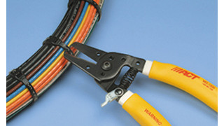 Cable Tie Removal Tools