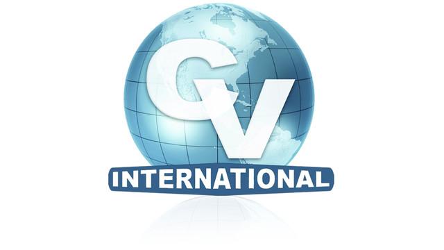 Cv International, Inc.