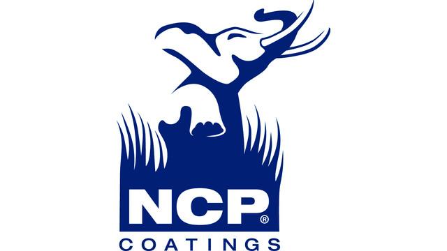 NCP Coatings Inc.
