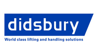 Didsbury Engineering Co. Ltd.
