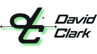 David Clark Company Inc.
