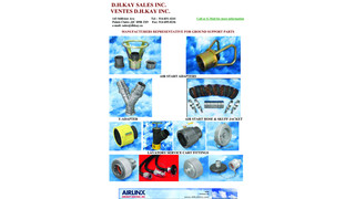 GSE Brochure