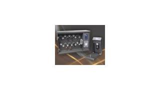 CyberKey Vaults