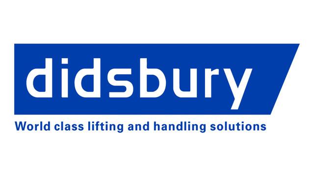 Didsbury Engineering Co. Ltd.