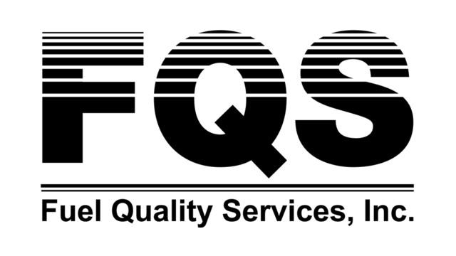 Fuel Quality Services Inc.