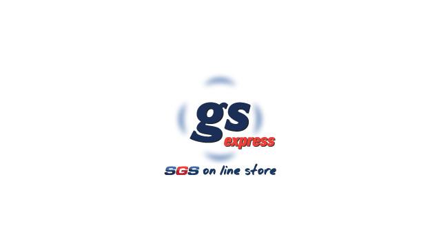 gs_express_logo_2010_03_10280866.png