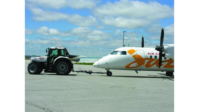 hangar7_10283330.jpg