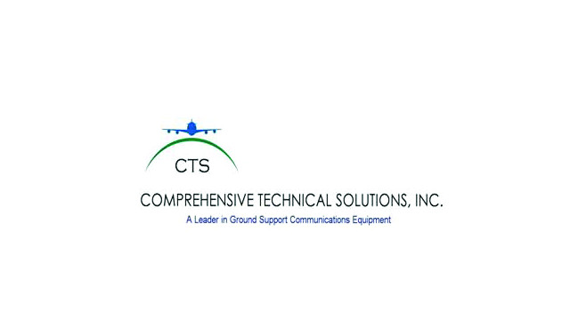 Comprehensive Technical Solutions