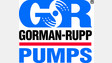 Gorman-Rupp Company, The
