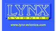 Lynx Avionics Ltd.