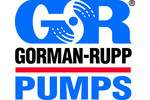 grpumps_blue_10237660.png
