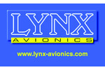 lynx_banner_300_180_10246931.png