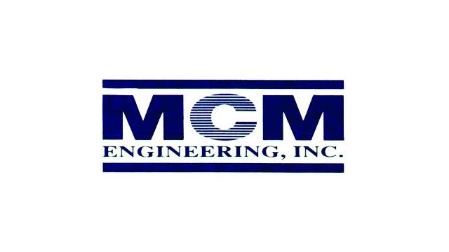 mcm_10239007.bmp