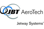 jbtaerotechlogow_jetway_clr_10272418.png