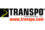 transpologo_this_10277493.png