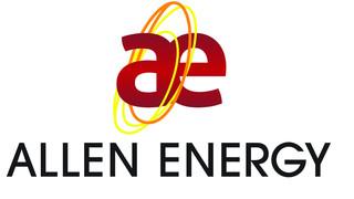 Allen Energy