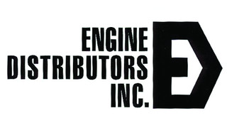Engine Distributors Inc.