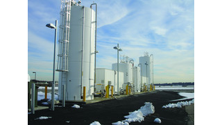 Deicing Systems