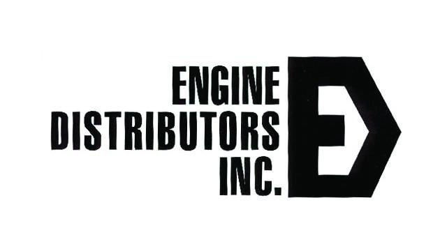 Engine Distributors Inc.