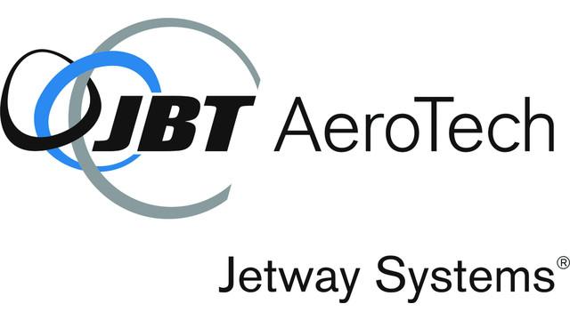 JBT AeroTech, Jetway Systems