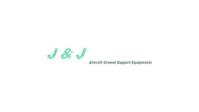J&J Group